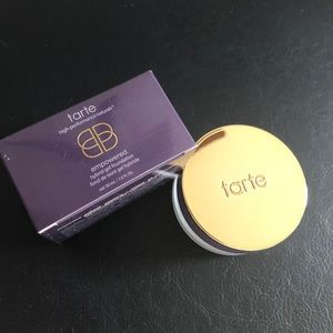 Tarte High-Performance Hybrid Gel Foundation 1 oz
